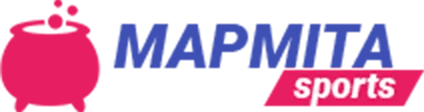 Marmita Sports | Νέα - Live Εκπομπές