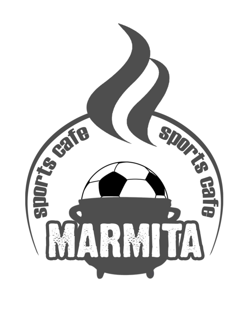 Marmita Sports | Νέα – Live Εκπομπές