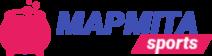 marmita-logo